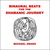 Sample and Buy Binaural Beats for the Shamanic Journey