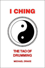 Click to Look Inside I Ching