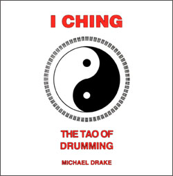 Sample and Buy The I Ching Drum Instructional