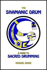 Click to Look Inside The Shamanic Drum