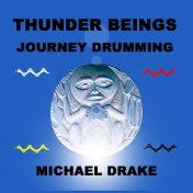Sample and Buy Thunder Beings Journey Drumming