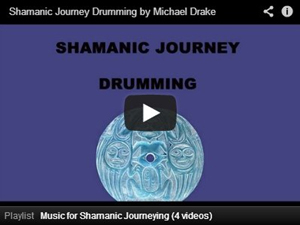 Try a Shamanic Journey